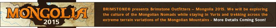 mongolia-content